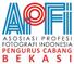APFI Pengcab Bekasi – Asosiasi Profesi Fotografi Indonesia Pengurus Cabang Bekasi